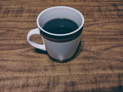 Woodsheep Coffee main photo