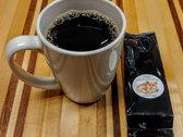 Woodsheep Coffee photo