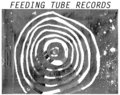 Feeding Tube Records image