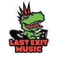 Last Exit Music image