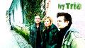 Ivy Trio image