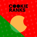 Cookie Ranks image