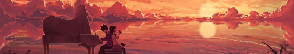 Naruto - Loneliness (QuandoR Remix) | QuandoR