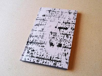 Book main photo