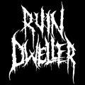 Ruin Dweller image
