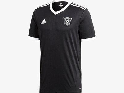 SNF FC Football Shirt main photo