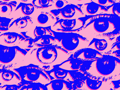 Eye Design main photo