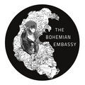 The Bohemian Embassy image
