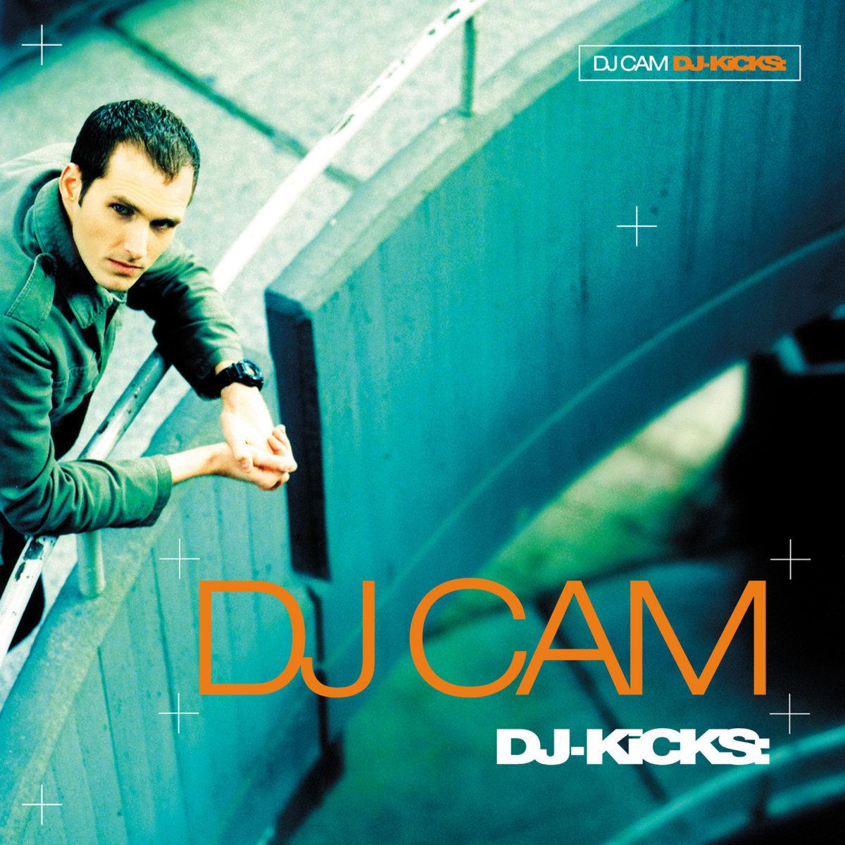 All Things Fair Full Movie Download dj-kicks (dj cam) | !k7 records