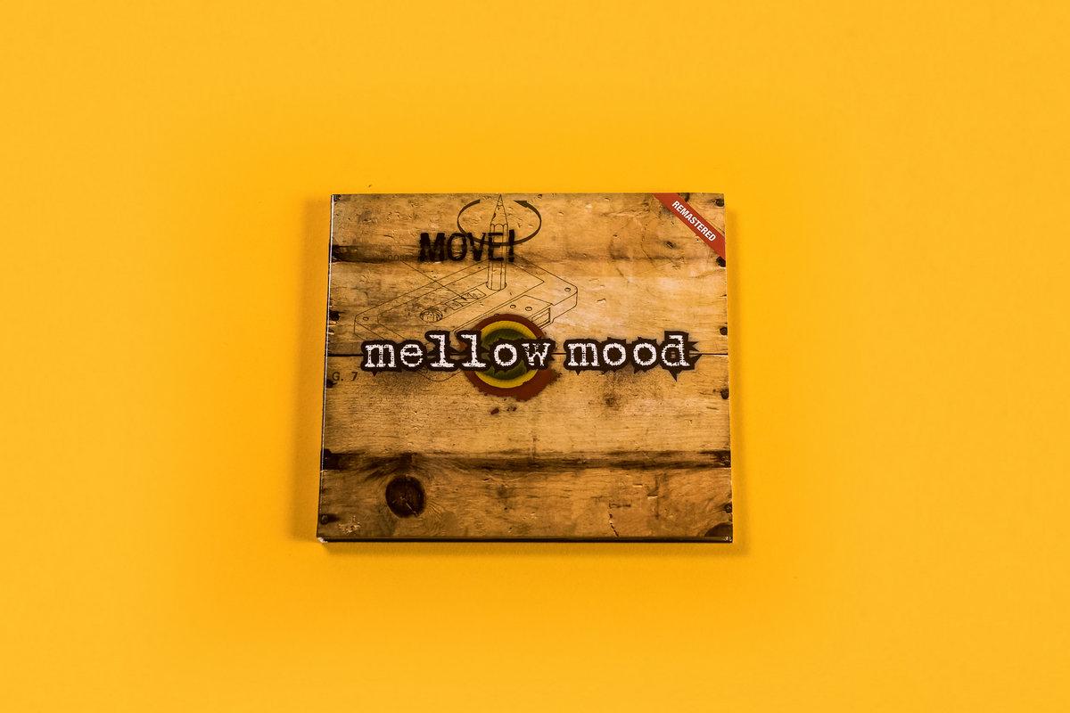 mellow mood inna jamaica mp3 download