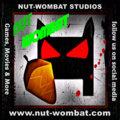 Nut-Wombat Studios image