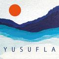 Yusufla image