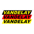 Vandelay Radio image