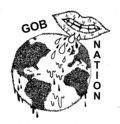 Gob Nation image