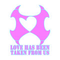Love Has Been Taken From Us image