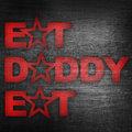 Eat Daddy Eat image