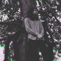 Dougie Jones & The Sonny Jims image