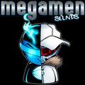 MegaMen image