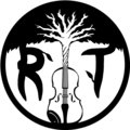 Remedy Tree image