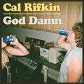 Cal Rifkin image