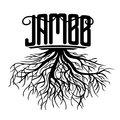 JAMBB image