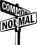 Common and Normal Recording Co. image