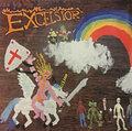 Excelsior image