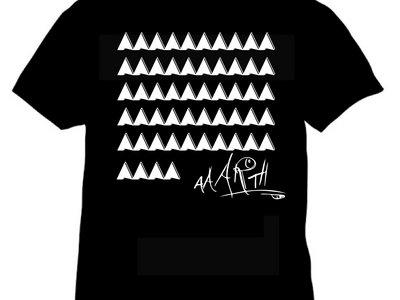 AAARTH 2 T-shirt main photo