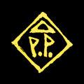 Poncho Pilots image