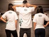 ֳ BAD INTENTIONS  Official  T shirt photo