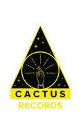 Cactus Records image