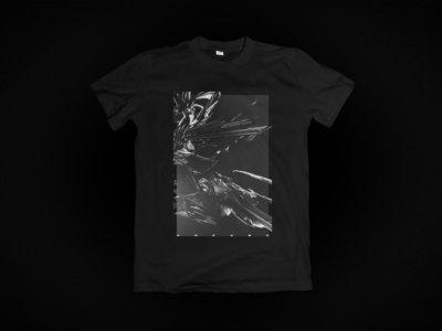 ANKUBU: W S 0 1 1 7 _ A [T-Shirt] main photo