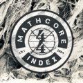 Mathcore Index image