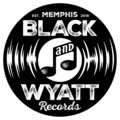 Black & Wyatt Records image