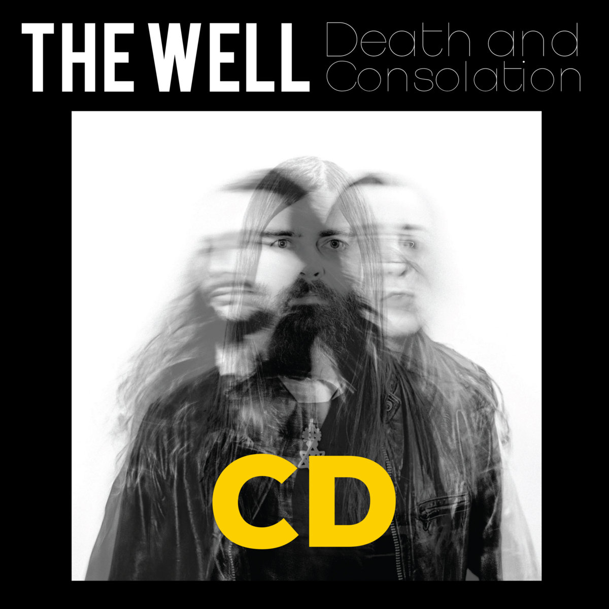 Death and Consolation | The Well