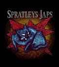 Spratleys Japs image