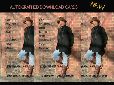 Download Cards main photo