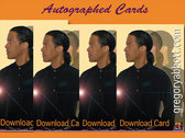 Download Cards photo