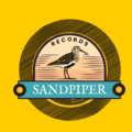 Sandpiper Records image