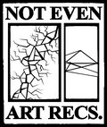 Not Even Art Records image