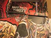 Label Grab Bag photo