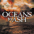 Oceans to Ash image