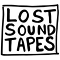 Lost Sound Tapes image
