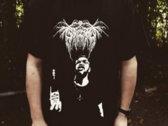 Progenies Of The Great Slampocalypse T-Shirt photo