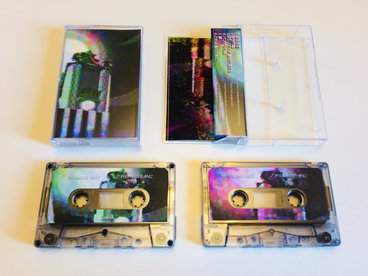 TIFTS Cassette main photo