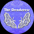 The Deadseers image