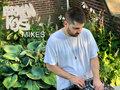 Broken Keys Mixes image