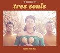 Tres Souls image