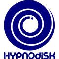 Hypnodisk image