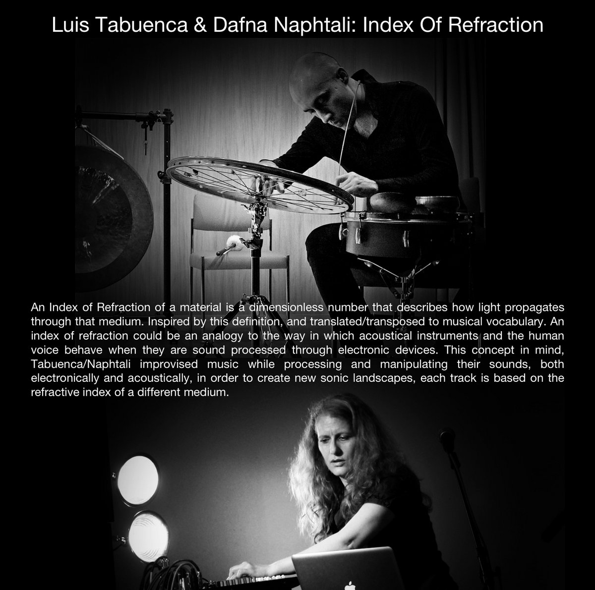 Index of Refraction | Acheulian Handaxe Records